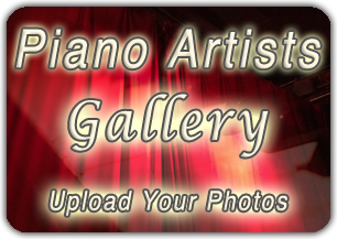 Piano Artist Gallery