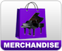 Piano Merchandise