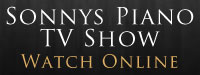 Steinway Pianos For Sale Video TV Show