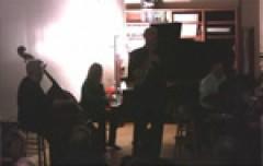 Connie Crother's Quartet Loft Concert: Benefit the Wilhelm Reich Infant Trust - March 20, 2009