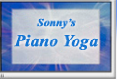Sonny's Pianos