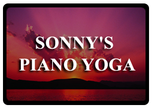 Sonny's Piano Yoga TV
