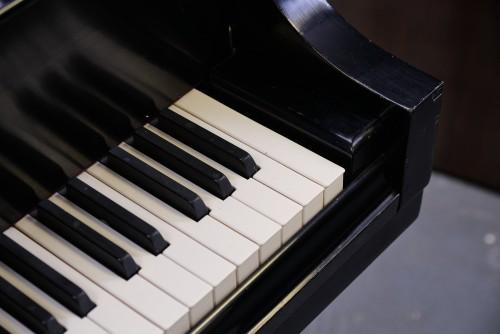 Baldwin Grand Piano Model