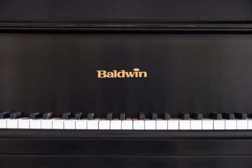 BALDWIN  SF10 CONCERT GRAND SF10  7' 1984 w PianoDisc Player System $11,950.