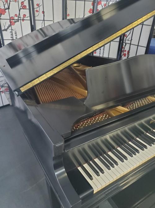 Knabe Grand Piano 5'8