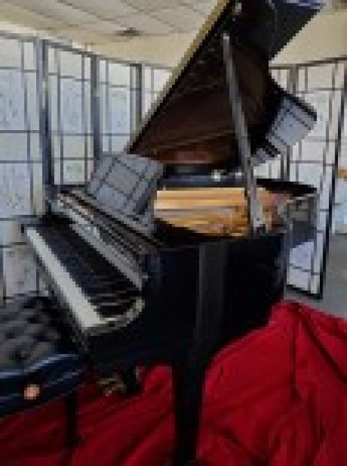 Sonny's Pianos 'FALL CLEARANCE SALE
