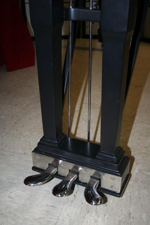 Steinway L Grand Piano Original Steinway Parts (SOLD)