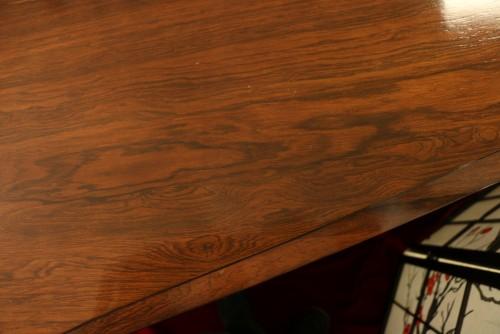 SOLD Rare Art Case Steinway Concert Grand  (VIDEO) Model D Rebuilt & Refinished Rosewood