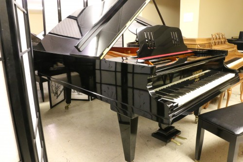 (BLOWOUT) Bechstein Grand Piano 6'11
