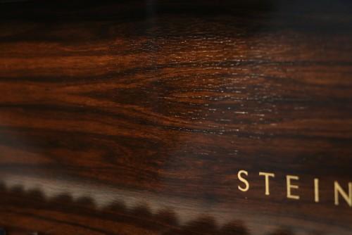 Art Case Steinway