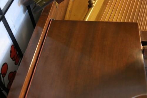 (SOLD)Steinway M 5'7
