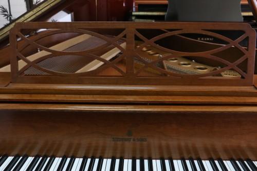Steinway M 1962  5'7