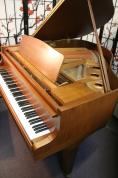 Used Pianos For Sale