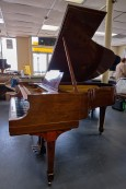 (SOLD)Steinway M Grand Piano 5'7