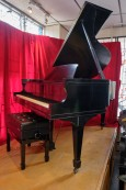 Sohmer Grand Piano  5'7