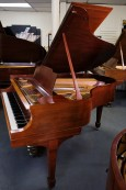 SONNY'S NATIONWIDE STEINWAY SALE 10 USED STEINWAYS REFURBISHED, RESTORED, REBUILT, REFINISHED