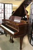 Sohmer Baby Grand Piano Rebuilt/Refinished (showroom condition) $7500
