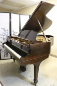 Steinway M Mahogany 1926 Excellent In & Out Refurbished/ Refinished $11,500.
