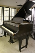 Steinway M  XR Former Player Piano 1928 $7500.  (Wholesale)