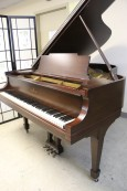 (SPECIAL OF THE WEEK! #2) Steinway M Walnut 1911 Excellent In & Out Refurbished/French Polished $11,500.