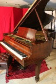 Steinway B Grand Piano Beautiful African Mahogany 1948 one owner, Rebuilt All Steinway Parts Brand New Steinway Hammers (VIDEO COMING) $27,500.