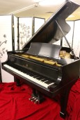 BLOWOUT SALE! Steinway O Grand Piano 5.10.5