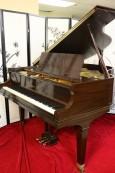 Baldwin Grand Piano Model R 5'8