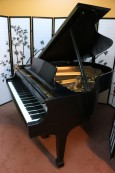 BLOWOUT SALE! Steinway M 5'7