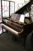 Baldwin Grand Piano Model M 5'4