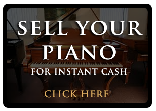 Sonny's Pianos sell your piano