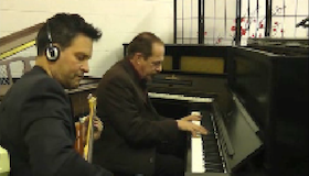 Sonny's PianoTV Show 44