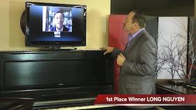Sonny's PianoTV Show 48