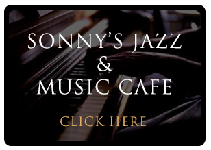 Sonny's Pianos piano jazz cafe