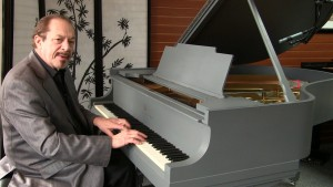 piano competition winner