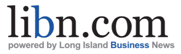 sonnys artcase pianos in long island business news