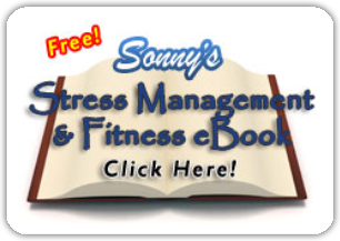 Sonnys FREE Piano Relaxation MP3 and Stress Management E-Book