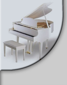 Used Steinway Pianos For Sale